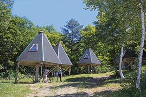 takashimizu_nature_park_camping_ground_in_nango_village_nango-mura_tajima_town_tajima-machi_minamiaizu_district_minamiaizu-gun